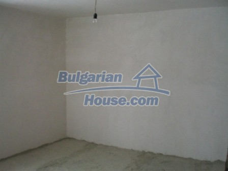 8853:2 - Cheap House in Bulgaria for sale