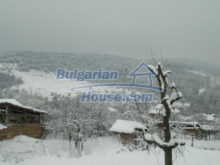 8853:6 - Cheap House in Bulgaria for sale