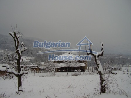 8853:7 - Cheap House in Bulgaria for sale