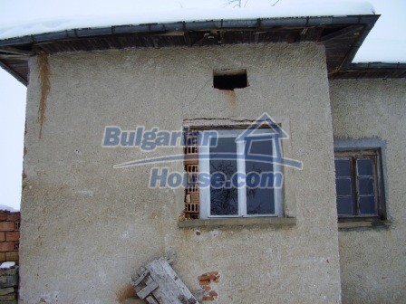 8853:8 - Cheap House in Bulgaria for sale