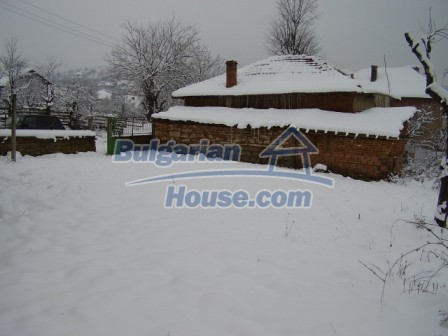8853:9 - Cheap House in Bulgaria for sale