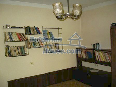 8856:6 - Lovely Bulgarian house near Kazanlak and Pavel Banya