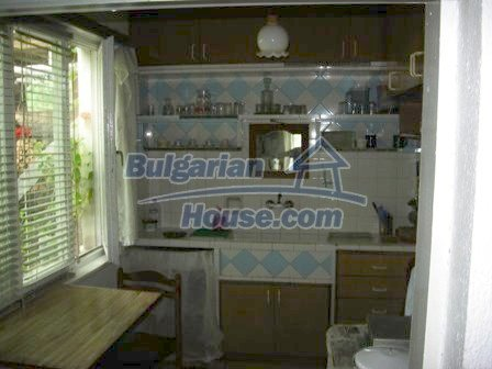 8856:8 - Lovely Bulgarian house near Kazanlak and Pavel Banya