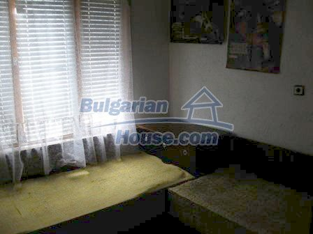 8856:9 - Lovely Bulgarian house near Kazanlak and Pavel Banya