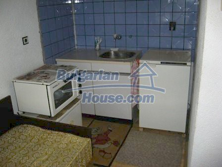 8856:10 - Lovely Bulgarian house near Kazanlak and Pavel Banya