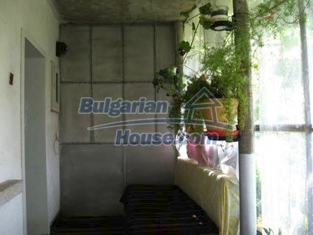 8856:14 - Lovely Bulgarian house near Kazanlak and Pavel Banya