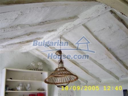 8865:11 - Bulgarian house for sale only 6km away from Dobrich