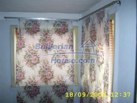 8865:6 - Bulgarian house for sale only 6km away from Dobrich
