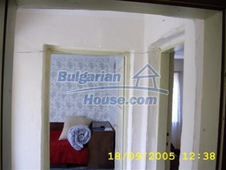 8865:7 - Bulgarian house for sale only 6km away from Dobrich