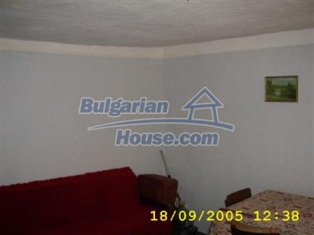 8865:8 - Bulgarian house for sale only 6km away from Dobrich