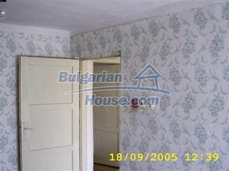 8865:9 - Bulgarian house for sale only 6km away from Dobrich