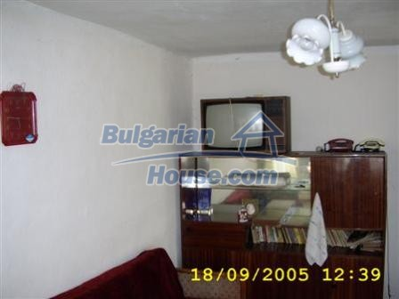 8865:10 - Bulgarian house for sale only 6km away from Dobrich