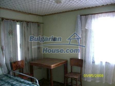 8871:6 - Cozy bulgarian house only 10km away from the sea