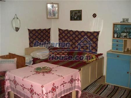 5924:7 - Wonderful bulgarian house near Balchik