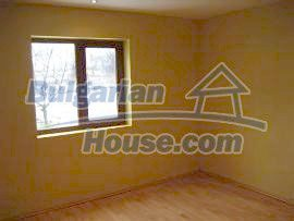 4199:6 - Nicely renovated bulgarian house for sale 55 km from the town of