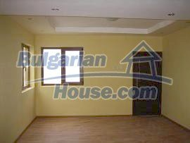 4199:10 - Nicely renovated bulgarian house for sale 55 km from the town of