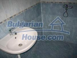 4199:12 - Nicely renovated bulgarian house for sale 55 km from the town of