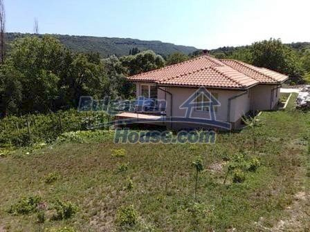 8937:3 - Newly built Bulgarian house