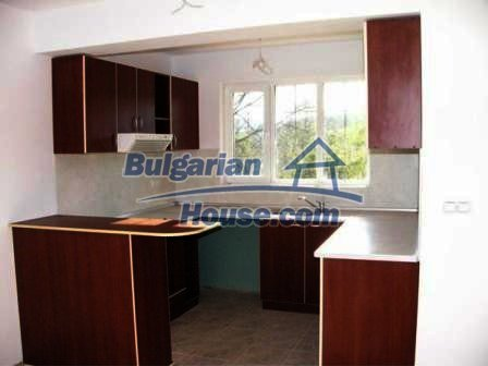8937:6 - Newly built Bulgarian house