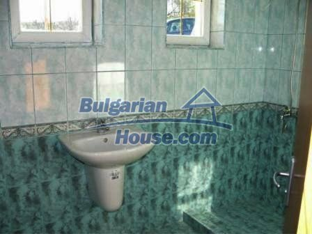 8937:9 - Newly built Bulgarian house