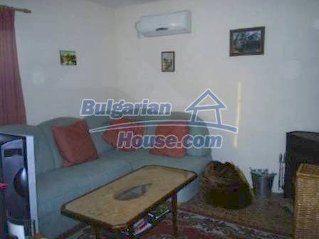 8940:3 - Cozu Bulgarian house for sale near Yambol