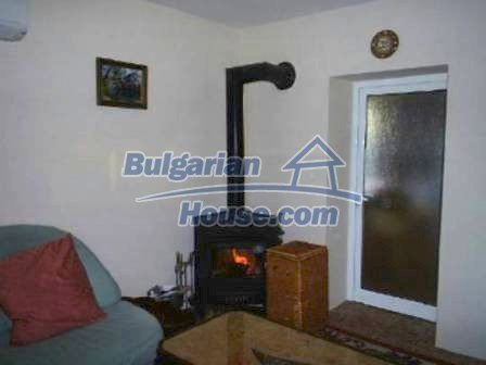 8940:4 - Cozu Bulgarian house for sale near Yambol