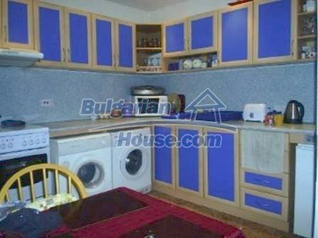 8940:6 - Cozu Bulgarian house for sale near Yambol