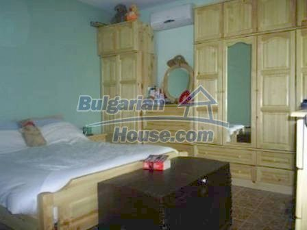 8940:7 - Cozu Bulgarian house for sale near Yambol