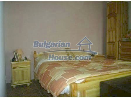 8940:8 - Cozu Bulgarian house for sale near Yambol