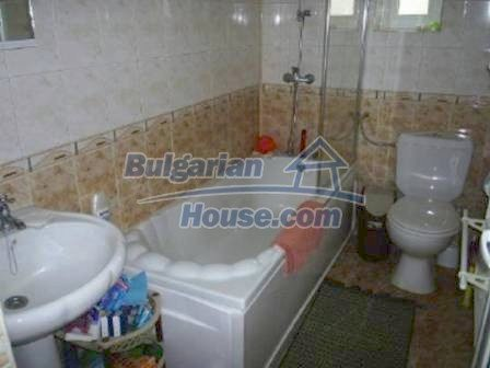 8940:9 - Cozu Bulgarian house for sale near Yambol