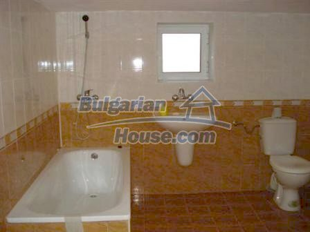 5609:9 - House presented in a good condition and bulgarian property in Ya