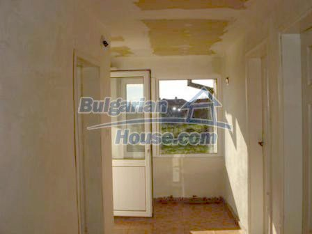 5609:12 - House presented in a good condition and bulgarian property in Ya