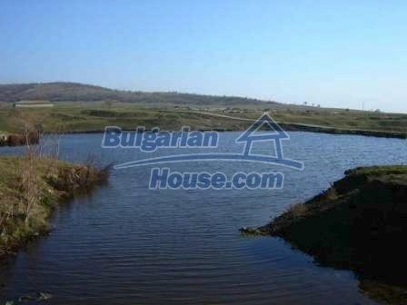 8949:12 - Bulgarian house for sale with huge garden near Sliven