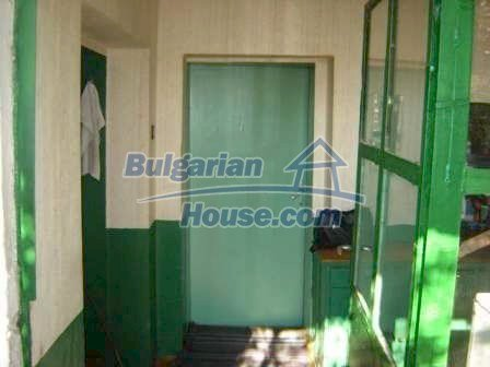 8949:4 - Bulgarian house for sale with huge garden near Sliven