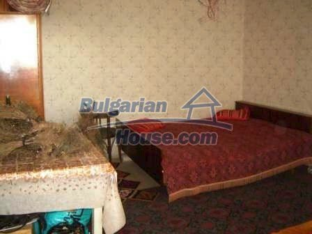 8949:6 - Bulgarian house for sale with huge garden near Sliven