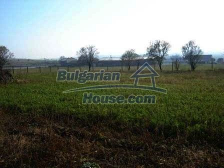 8949:9 - Bulgarian house for sale with huge garden near Sliven