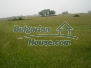8973:1 - Good investment, good bulgarian mountain location,cheap price