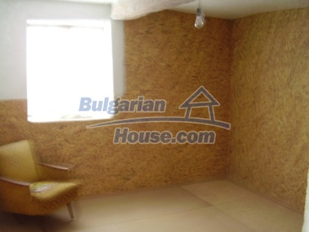 9012:4 - Bulgarian house in rural countryside for sale