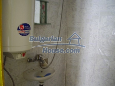 9012:5 - Bulgarian house in rural countryside for sale