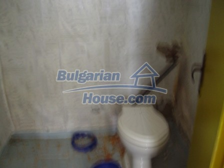 9012:6 - Bulgarian house in rural countryside for sale