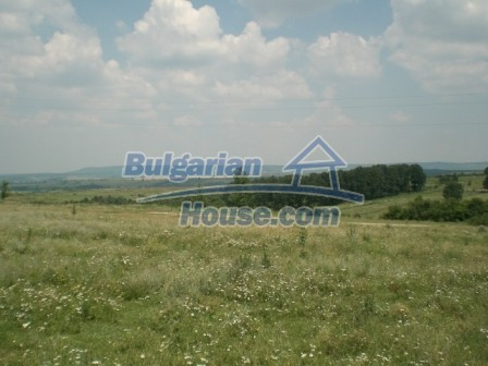 9021:2 - Cheap bulgarian land to biuld your home