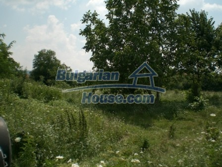 9021:4 - Cheap bulgarian land to biuld your home