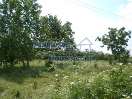 9021:5 - Cheap bulgarian land to biuld your home