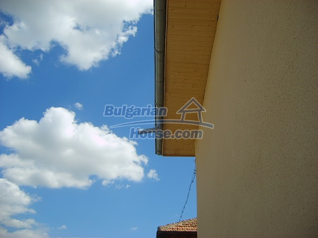 9030:4 - Lovely bulgarian country house near danube river
