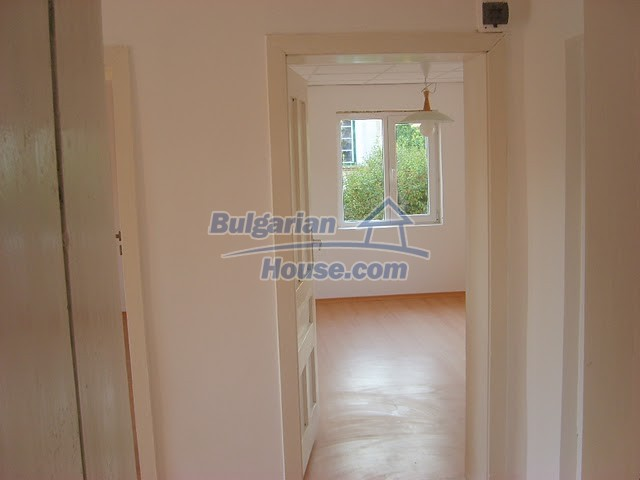 9030:15 - Lovely bulgarian country house near danube river