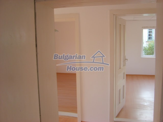 9030:16 - Lovely bulgarian country house near danube river