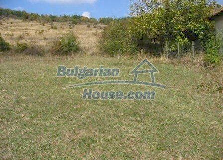 9039:2 - Plot of bulgarian land suitable for building near Mezdra