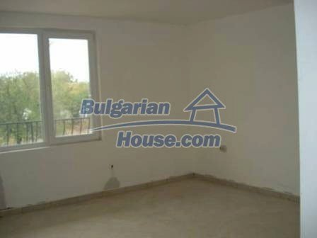 9114:10 - House in Bulgaria for sale near Elhovo town