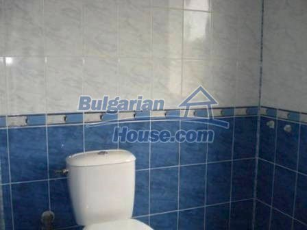 9114:12 - House in Bulgaria for sale near Elhovo town