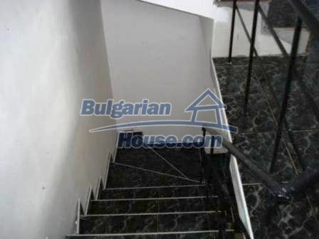 9114:13 - House in Bulgaria for sale near Elhovo town